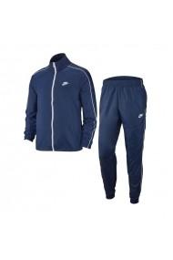 Trening pentru barbati Nike sportswear  racksuit Woven Basic M BV3030-410