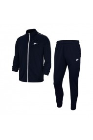 Trening pentru barbati Nike sportswear  asic M BV3034-010