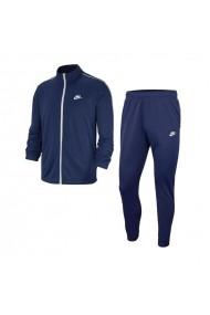 Trening pentru barbati Nike sportswear  asic M BV3034-410