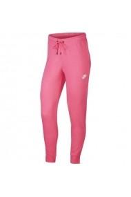 Спортен панталон Nike sportswear 26492-0