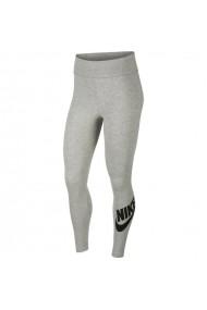Pantaloni sport pentru femei Nike sportswear  Leg A See W CJ2297-063