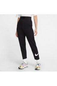 Pantaloni sport pentru femei Nike sportswear  Swoosh W CJ3769-010