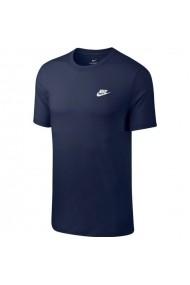 Tricou pentru barbati Nike sportswear  M AR4997-410