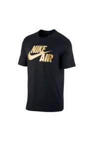 Tricou pentru barbati Nike sportswear  sw Air Preheat M CT6560-010
