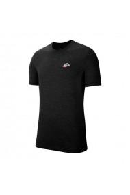Tricou pentru barbati Nike sportswear  sw Heritage SS Tee M CK2383-010