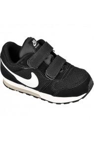Pantofi sport pentru copii Nike sportswear  MD Runner PSV Jr 807317-001