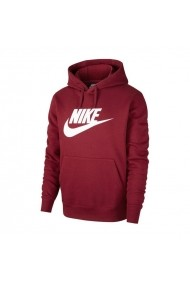 Hanorac pentru barbati Nike sportswear  Club Fleece M CW7387-677