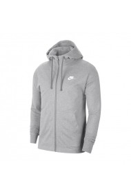 Hanorac pentru barbati Nike sportswear  Club M CJ4443-063