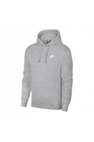 Hanorac pentru barbati Nike sportswear  Club Hoodie M BV2749-063