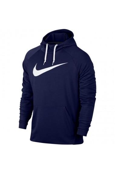 Hanorac pentru barbati Nike sportswear  y Hoodie PO Swoosh M 885818-492