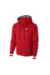 Hanorac pentru barbati Nike sportswear  Club Hoodie FZ M BV2645-657