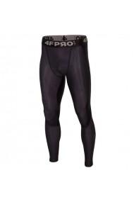 Pantaloni pentru barbati 4f  M P4Z18-SPMF 402A