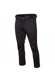 Pantaloni pentru barbati 4f  M H4Z19 SPMT001 20S