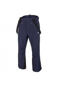 Pantaloni pentru barbati 4f  M H4Z19-SPMN010 30S