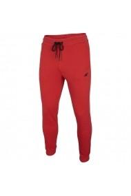 Pantaloni pentru barbati 4f  M NOSH4 SPMD001 62S