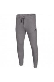 Pantaloni pentru barbati 4f  M H4Z19 SPMD001 27M
