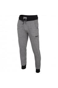 Pantaloni pentru barbati 4f  M H4L18-SPMD004 21S