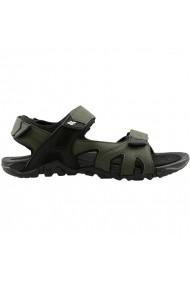 Papuci pentru barbati 4f  M H4L20 SAM002 43S