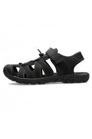 Papuci pentru barbati 4f  M H4L20-SAM003 20S
