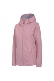 Jacheta pentru femei 4f  W H4L20-KUD001 56S
