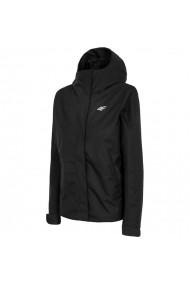 Jacheta pentru femei 4f  W H4L20-KUD002 20S
