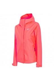 Jacheta pentru femei 4f  W H4L20-KUD002 63N