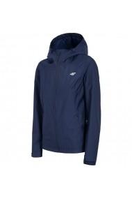 Jacheta pentru femei 4f  W NOSH4-KUD001 32M