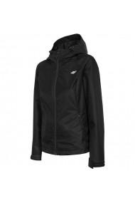 Jacheta pentru femei 4f  W NOSH4-KUD001 20S