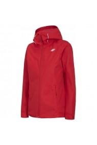 Jacheta pentru femei 4f  W H4L20-KUD001 62S