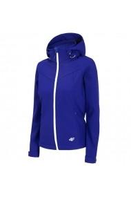 Jacheta pentru femei 4f  W H4L20-SFD002 36S