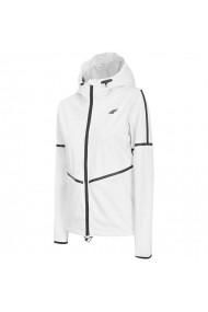 Jacheta pentru femei 4f  W H4L20-SFD003 10S