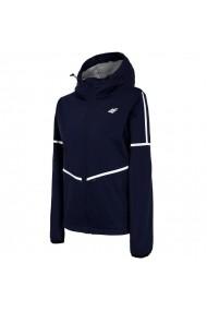 Jacheta pentru femei 4f  W H4L20-SFD003 31S