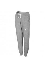 Pantaloni sport pentru femei 4f  W NOSH4-SPDD001 27M