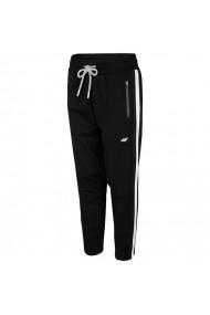 Pantaloni sport pentru femei 4f  W H4L20 SPDD002 20S