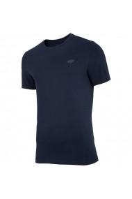 Tricou pentru barbati 4f  M NOSH4-TSM003 31S
