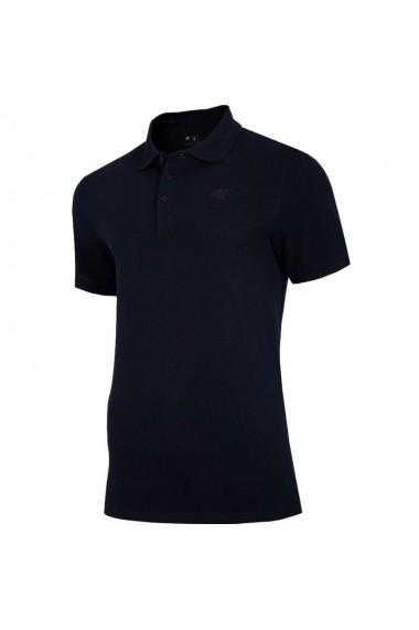Tricou pentru barbati 4f  M NOSH4-TSM008 31S