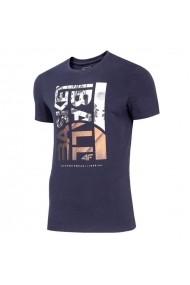 Tricou pentru barbati 4f  M H4L20-TSM031 31S