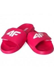 Sandale pentru copii 4f  Jr HJL20 JKLD003 55S