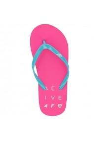 Sandale pentru copii 4f  Jr HJL20-JKLD001 55S