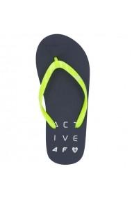 Sandale pentru copii 4f  Jr HJL20-JKLD001 31S