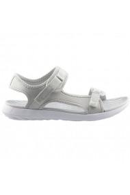 Sandale pentru femei 4f  W H4L20 SAD001 27S