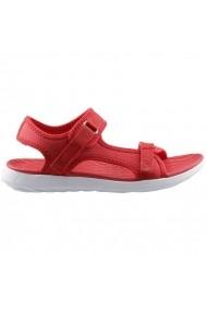 Sandale pentru femei 4f  W H4L20 SAD001 62S