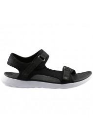 Sandale pentru femei 4f  W H4L20 SAD001 21S