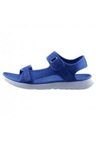 Sandale pentru femei 4f  W H4L20-SAD001 36S