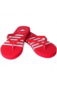 Papuci pentru femei 4f  W H4L20 KLD004 62S