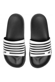 Papuci pentru femei 4f  W H4L20 KLD001