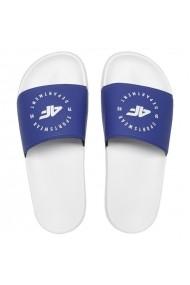 Papuci pentru femei 4f  W H4L20-KLD002 36S