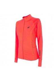 Bluza pentru femei 4f  W H4L20 BLDF003 62S