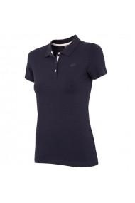 Tricou pentru femei 4f  W NOSH4-TSD008 31S