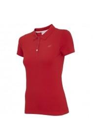 Tricou pentru femei 4f  W NOSH4-TSD008 62S